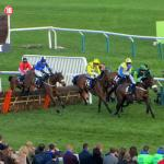 A Look at the Four Feature Races at the Cheltenham Festival 2019