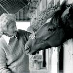 Penny Chenery: The Woman Who Saved Meadow Stable