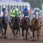 Pegasus World Cup Cheat Sheet