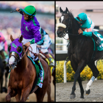 Poll: Pick the Best North American Racehorse of Last Decade