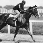 Alan-a-Dale: One Start, One Kentucky Derby Victory