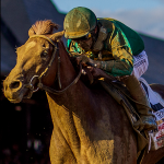2019 Longines Breeders' Cup Classic Cheat Sheet
