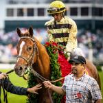 How Horses Qualify for the Kentucky Derby: A Beginner's Guide