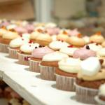 Five Breeders' Cup Treats to Make for National Dessert Day