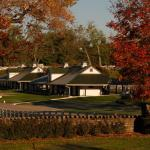 Visit Horse Country: Darby Dan a Pillar of Kentucky's Horse Heritage