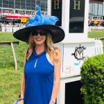 Great Memories Made for a First-Time Preakness Visitor