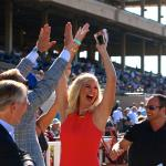 Ten Things to Know Before You Go: Del Mar Opening Day
