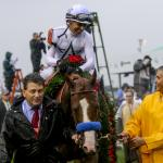 Meet the Jockeys of the 2019 Kentucky Derby