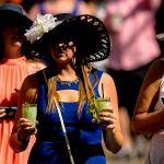 Six Great Kentucky Derby Parties in Southern California