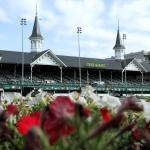 Kentucky Native Jac Collinsworth Joins Kentucky Derby Team for NBC Sports
