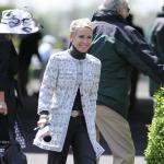 Donna Barton Brothers: Excellence on Horseback and on Camera