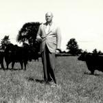 E. P. Taylor: Canadian Visionary