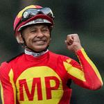 Mike Smith, Irad and Jose Ortiz, Florent Geroux Nominated for Best Jockey at ESPY Awards