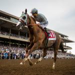 California Chrome Powerful in Pacific Classic Victory