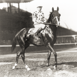 Earl Sande: Hall of Fame Jockey, Leading Trainer, Racing Legend