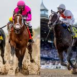 Inside the Numbers: The Eclipse Awards