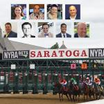Big-Race Showdown: Whitney, Personal Ensign Picks
