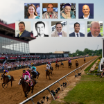 Big Race Showdown: 2020 Preakness Stakes Selections