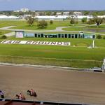NBC Sports Partnering with TVG for Horse Racing Coverage This Weekend