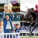 Making a Case: Favorite Jockeys, Trainers, and Racehorses at the Fan Choice Awards