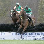 Tips for Betting Far Hills Steeplechase Races from Joe Clancy