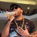 Flo Rida Headlines 2019 Belmont Stakes Festival Entertainment Lineup