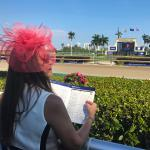 Best Bets: Picks for a Big Day at Gulfstream Park
