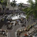 Twelve Things You Should Know About the 2019 Florida Derby