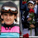Meet the 2020 Preakness Stakes Jockeys