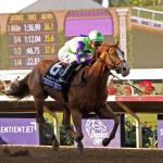 Evaluating Good Magic's Chances to Develop into Top Derby Contender