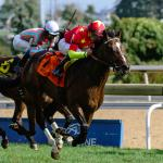 Longshot Good Samaritan Could Threaten Favorites in Woodbine Mile
