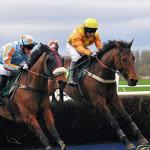Grand National Candidates Start to Make Their Claims