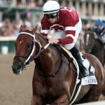 Best Bets of the Weekend: Travers Weekend Picks