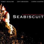 Oscar-Worthy Achievements in Horse Movies