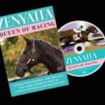Horse Lovers' Holiday Gift Guide Presented by Zenyatta: Queen of Racing