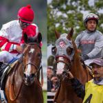 2016 Eclipse Awards Winners