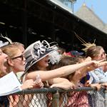 Best Bets of the Weekend: Finding Value at Saratoga