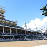NBC Sports Expands Triple Crown Coverage for 2019