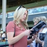 Los Ponies Longshots: Profit Potential Saturday at Santa Anita