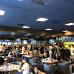 In-Depth Conversation with Vegas Oddsmaker Avello on Legalized Sports Betting