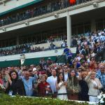 Tickets for 2019 Pegasus World Cup Now Available