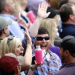 Best Bets of the Weekend: Eye on Oaklawn, Sunday Score at Santa Anita
