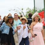 What to Bring to 2021 Preakness Stakes, What to Leave Home