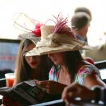 Betting Angles to Consider at Saratoga