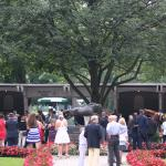 Best Bets of the Weekend: Belmont Longshots, Ideal Spot at Keeneland