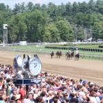 Dan's Double: Speed Plays Saturday at Saratoga