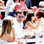 Eyeing Minor Upset in 2021 Haskell Stakes