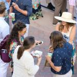 2021 Fan Choice Awards: Pick the Finalists for Best Racetrack Food