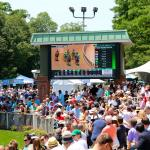 Best Bets of the Weekend: Shadwell Turf Mile Value, Frizette Longshot