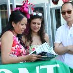 Best Bets of the Weekend: Selections for Superb Saturday of Racing